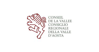 logo-intervention-better-your-french-Conseil-de-la-vallee-consiglio-regionale-della-valle-daosta