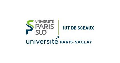 logo-intervention-better-your-french-IUT-Sceaux-Université-Paris-Sud