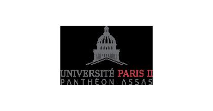 logo-intervention-better-your-french-Université-Paris-2-Pantheon-ASSAS