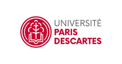 logo-intervention-better-your-french-Universite-Paris-Descartes
