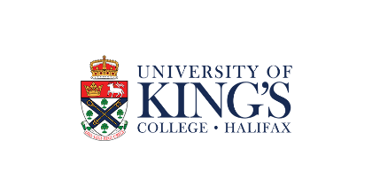 logo-intervention-better-your-french-University-Kings-College-Halifax