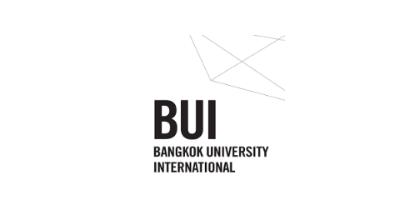 logo-intervention-better-your-french-bangkok-university-international