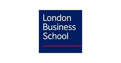 logo-intervention-better-your-french-london-business-school